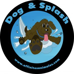 logo-dog-splash